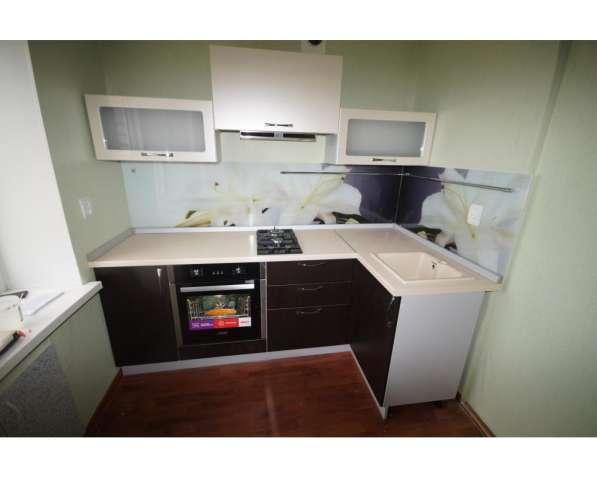 Кухня Leest