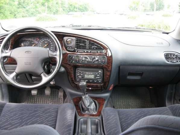 Ford, Scorpio, продажа в Ялте в Ялте