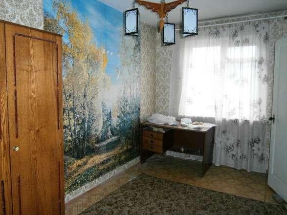 2 ком. кв. в Челябинске по цене ниже рыночной