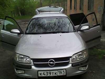 Opel, Omega, продажа в Батайске