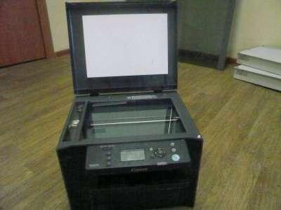 Электронное оборудование для офиса