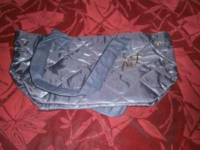 дамскую сумочку