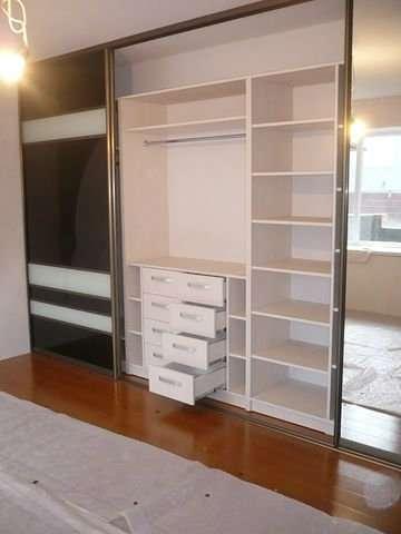 Мебель на заказ (респ.Башкортостан)