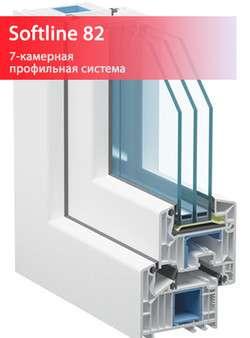 Окна VEKA- для тепла и уюта в Вашем доме