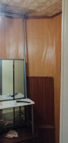 Продается 2х ком. квартира 52кв.м.,ул.Генерала Острякова 112 в Севастополе фото 16