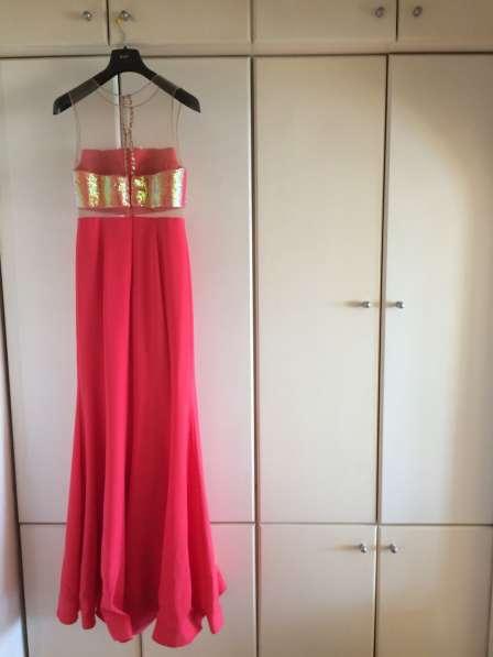 Платье в фото 5