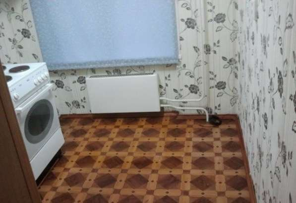 Продаю 1 ком. квартиру в Зеленограде