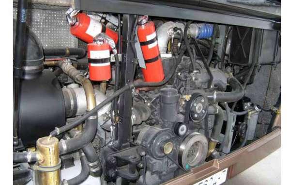 МАЗ 226063 в Ростове-на-Дону фото 3