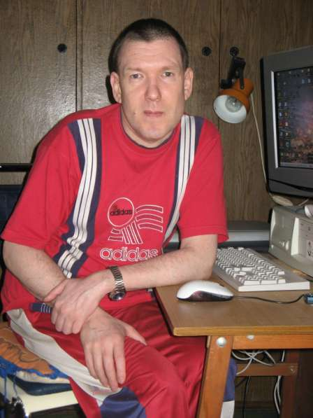 IT-Веб-продвижение. Grinev. and_C. Интернет. ИТ-Реклама