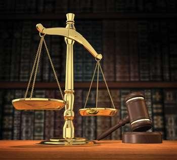 Услуги адвоката. Защита предпринимателей