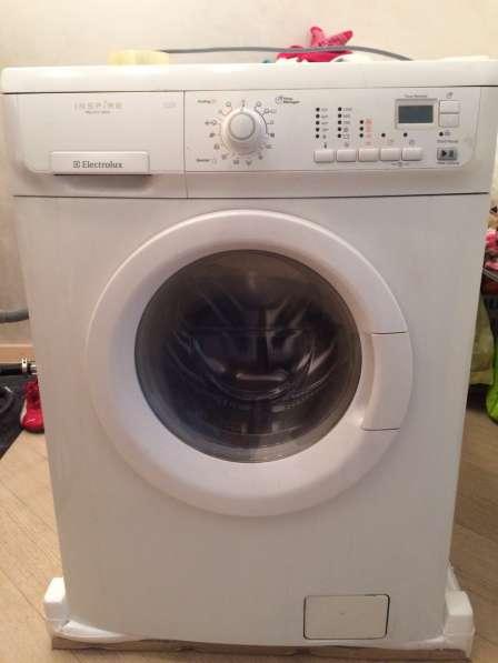 Утилизация стиральных машин. Скупка стиральных машин в Уфе