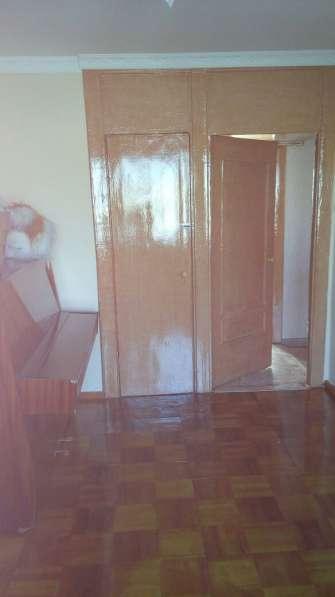 Продам 3х комн квартиру