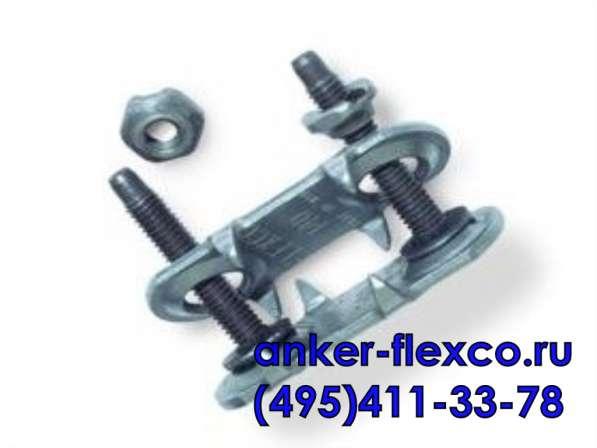 Соединительные замки для лент Flexco (CША) ФЛЕКСКО конвейер