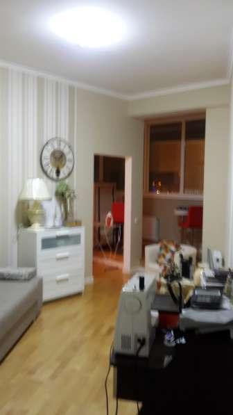 Меняю 1-комнатную квартиру астану на алмату