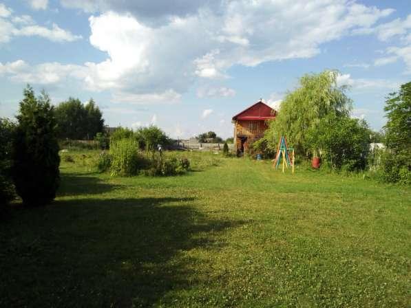 Обменяю недвижимость в Подмосковье на дом у Черного моря в Протвино фото 11