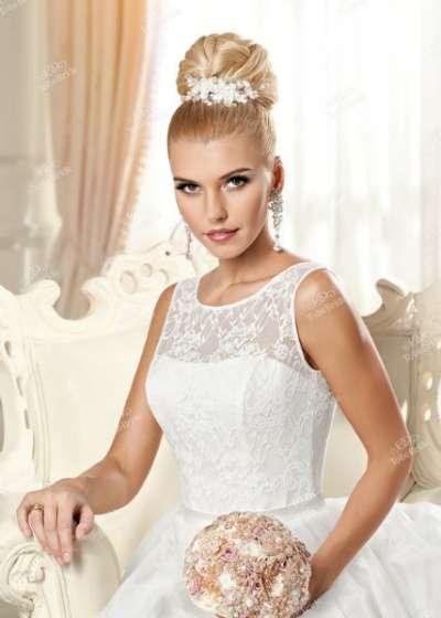 свадебное платье To Be Bride KA002