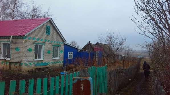 Продам дом в Цильнинском районе