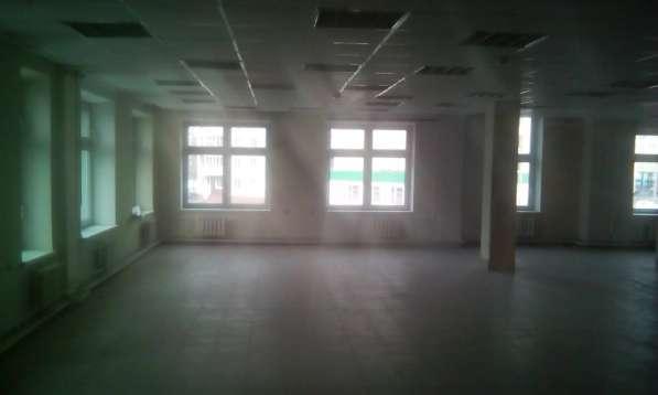 Аренда помещения в г. Ярославле 235 кв. м в Ярославле фото 8