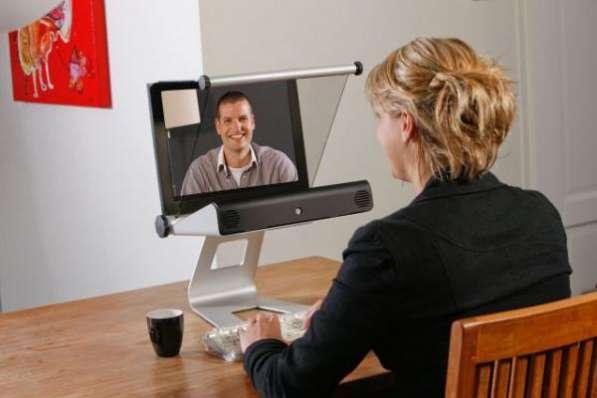 Консультации по телефону, скайпу, личный приём