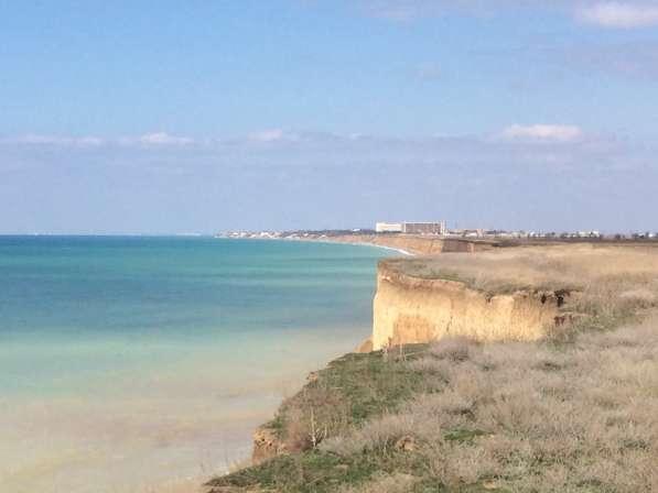 Продам земельный участок СХН у моря