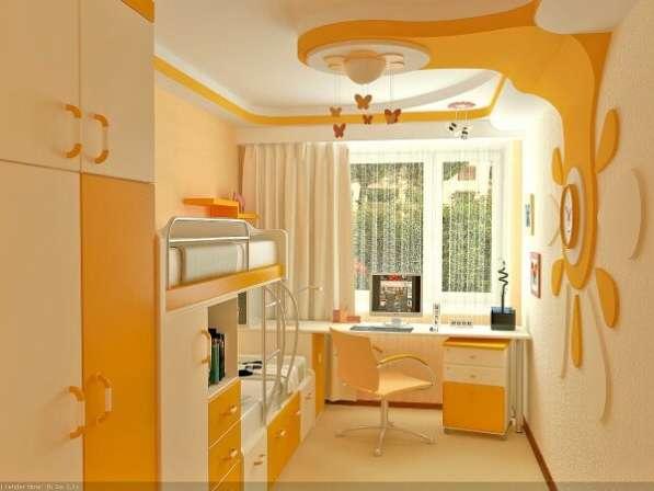 Строительство и ремонт, сантехника и отопление, отделка