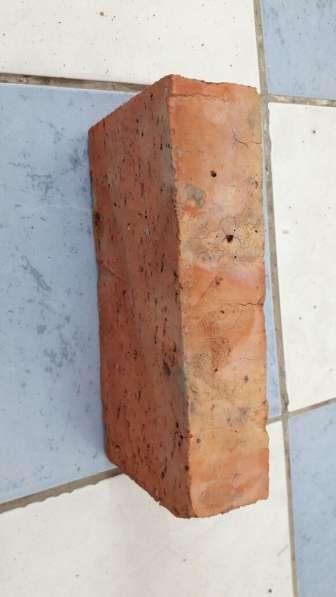 Продам кирпич забутовочный поцене ниже завода изготовителя