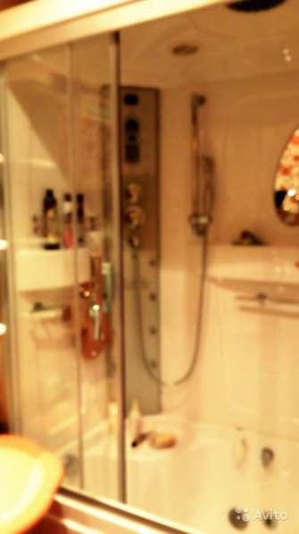 2-к квартира, 55 м², 1/5 эт в Калининграде фото 5