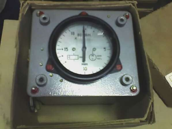Трансформаторы тт 0,063, реле , автоматика в Москве фото 12