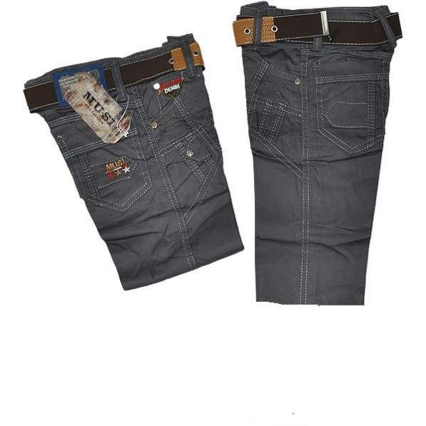 Новые турецкие брюки и джинсы