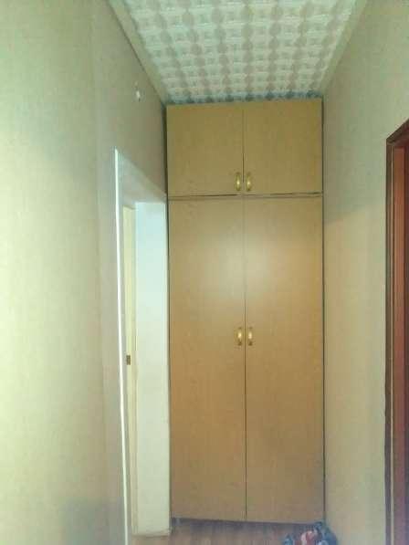 Продаю 2 комнатную район Политеха 1850 в Краснодаре фото 7