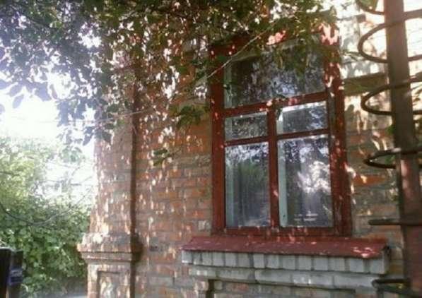 Украина :Продажа дома с большим участком за реальную цену