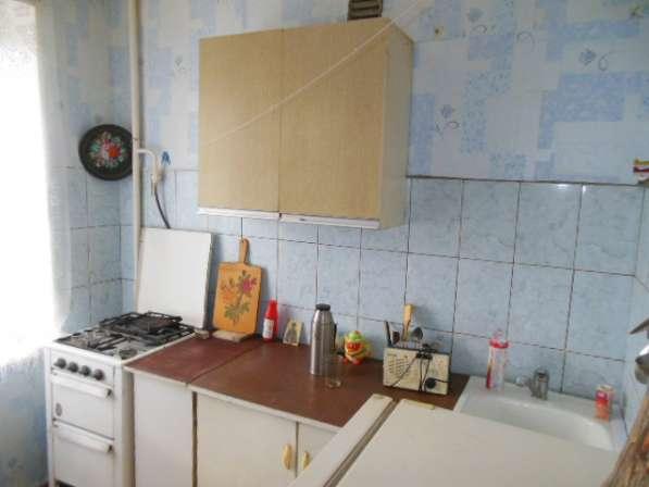 Сдам однокомнатную квартиру в Сергиевом Посаде фото 7