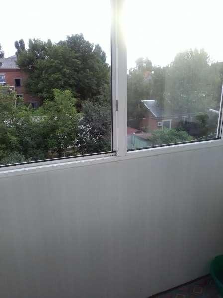 Продаю 2 комнатную район Политеха 1850 в Краснодаре фото 6