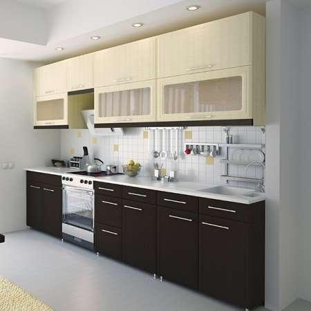 Кухня «Марта 5»