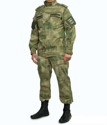 Одежда и аксессуары для военнослужащих, Полиции и МЧС в Москве фото 10
