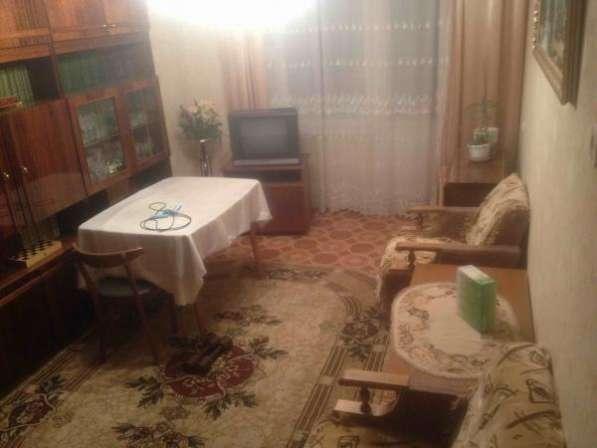 Меняем 3- ком. квартиру в Серебрянке на жилье меньшей площади. Рассмотрим ВСЕ варианты