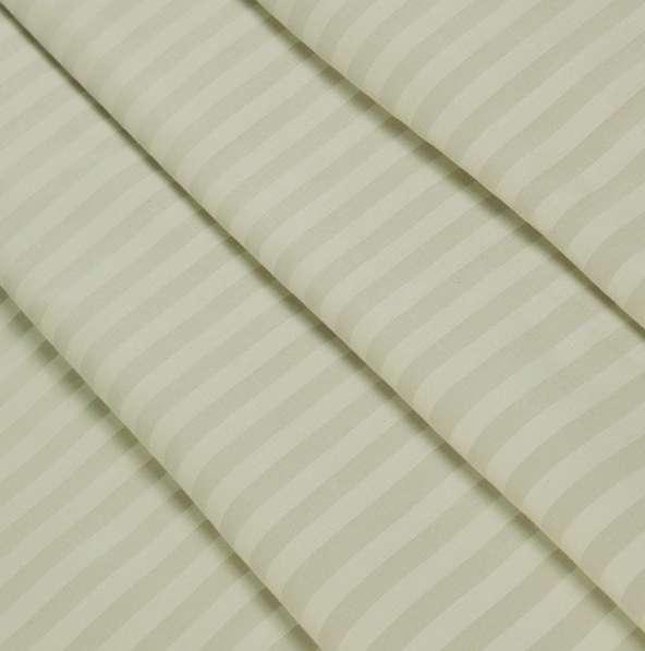 Комплекты постельного белья в Иванове фото 19