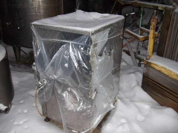 Волчок для мяса В-2, 500 кгчас