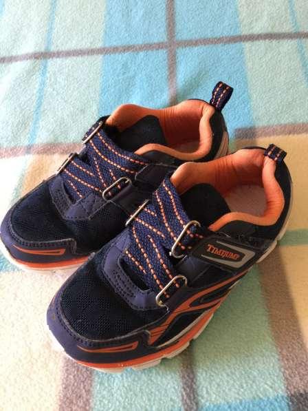 Кроссовки Марвел для мальчика, стелька 19,5 см в Санкт-Петербурге
