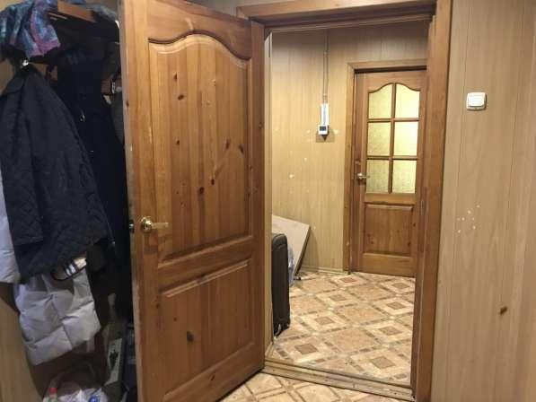 Продам кирпичный дом, возможна прописка в Великом Новгороде фото 11