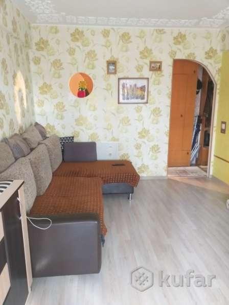 Продается 3 комнатная квартира (возможна рассрочка)