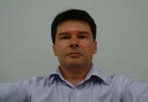 Услуги переводчика итальянского языка в Москве фото 17