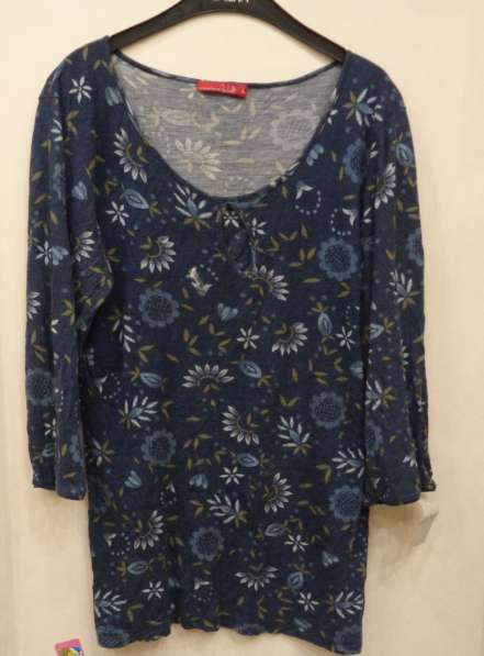 туника, майка, футболка, топ, блуза
