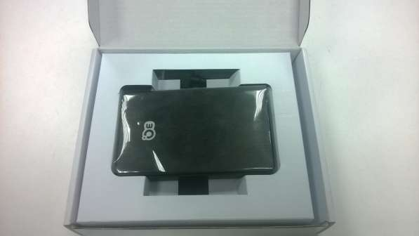640Gb 3Q USB 3.0 почти новый
