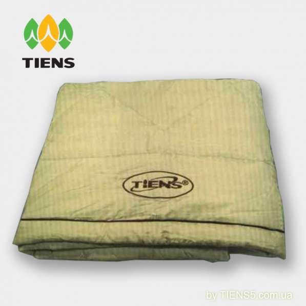 Инфракрасное одеяло - продам