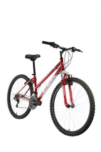 велосипед Stern Vega