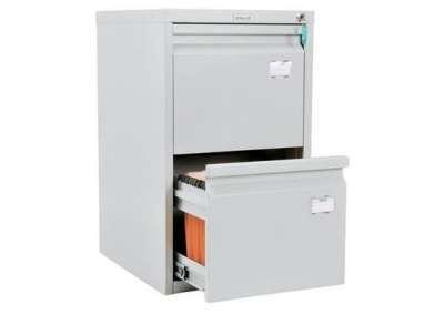 Шкафы картотечные (картотека)