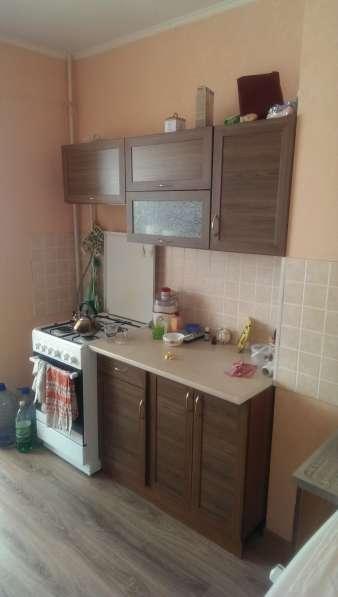 Продам 2 комнатную на Балаклавской с ремонтом