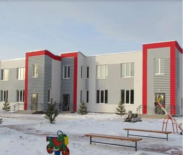 Отличный 5-комн., 2-эт. Таунхаус (новый дом) Цена: 5870т. р в Екатеринбурге
