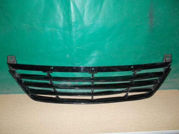 Hyundai IX35 Решетка б/у Оригинал